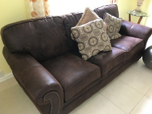 set of good couches for sale