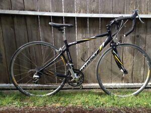 Giant OCR3 Road Bike