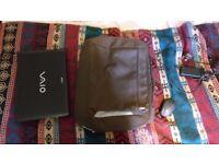 Sony Vaio Laptop (PCG 71211M) - 15.5 inch - Windows 7 - Intel i5