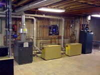 Buildings and property maintenance in Windsor-Essex 226-783-4016