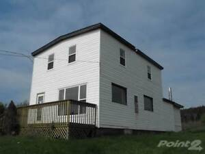 Homes for Sale in Tiverton, Nova Scotia $27,900