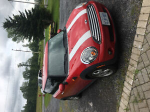 2007 Other Other Coupe (2 door)