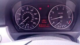 BMW 318 . 2009