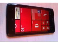 Nokia Lumia 625 8GB (VODAFONE) Smartphone