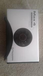 500 gig external hard drive for sale