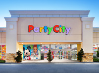 Party City Dartmouth Crossing Store Sales Associate