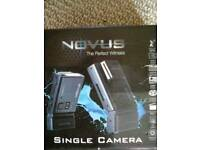 Novus Spy cam and recorder