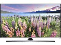 "SAMSUNG 43"" SMART FULL HD LED TV (UE43J5500AK)"