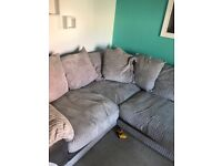 SOFA FOR SALE!!! Need gone ASAP