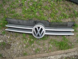 A vendre pièces de VW Jetta golf new beetle tdi de 1999.5 a 2006
