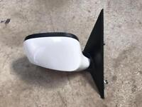 BMW 1 series e87 wing mirrors both sides available