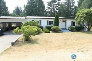 For Sale 1093 Rosamund Rd, Gibsons, BC