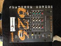 Gemini - Platinum Series - PS 626 Pro
