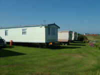 35 by 12 feet wide 2004 Atlas mobile home galvanised chasis 2 bedroom