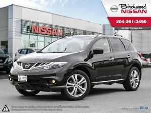 2011 Nissan Murano LE Back UP Camera , Sunroof