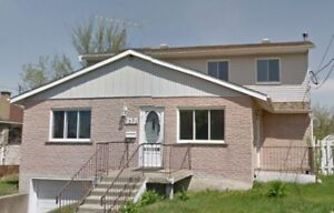 Residence, lodging, room, apartment, cottage, rent Laval, rent