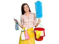 Cleaner wanted: cleaning job part time work in Penn HP10 + Beaconsfield HP9