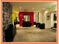 Serviced Offices in * Victoria-SW1P * Office Space To Rent