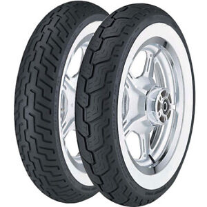SUMMER TIRE SALE ON DUNLOP D404 TIRES ONLY AT COOPER'S