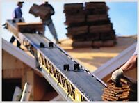 Reliable Roofing Contractors for Industrial Project 6474842679
