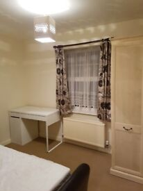 Single Room Available in Chafford Hundred Grays