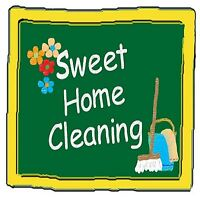 RELIABLE CLEANING LADY FOR YOUR HOUSE