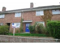 Immaculate furnished house 5 MINS from UEA