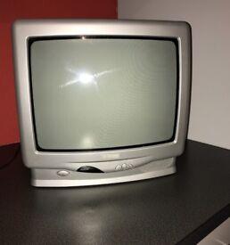 *BEKO Television*
