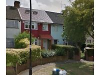 *** Be Careful - cheat landlord - 25 Rugby Avenue ***