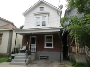 AFFORDABLE MOVE IN READY HOME
