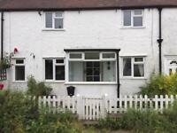3 BED TERRACE IN KIMBERLEY EDINBORO ROW, MAWS LANE £575 PCM