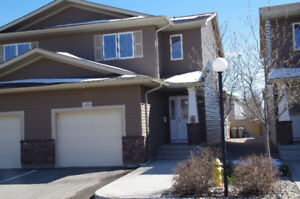 DON'T MISS OUT- PRICED TO SELL!! Immaculate Condo shows 10/10