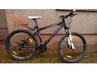 Bike Scott Aspect 30 MTB