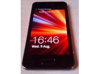 Samsung Galaxy S Advance GT-I9070N (UNLOCKED) 8GB Smartphone