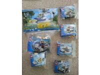 LEGO: Mini Sets ***£2 EACH***