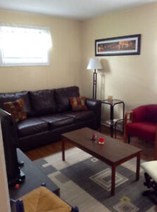 HOUSE FOR RENT IN PLACENTIA