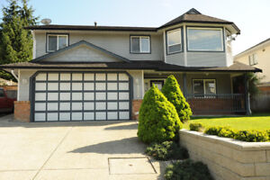 Great Family Home Open House July 30, Sun 1-3 pm