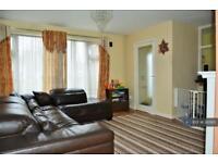 3 bedroom house in Edenham Crescent, Reading, RG1 (3 bed)