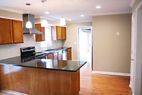 *NEED A DEEP CLEAN?* Landlord and New Homeowners!!