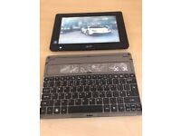 ACER ICONIA 2 IN 1 LAPTOP