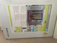 Brand new in box lindam play pen