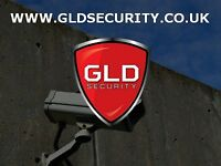 Installation of Alarms, CCTV and Door Entry Systems | 1 Year Guarantee