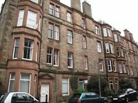4 Bed Student Flat, Carrington Street, Glasgow