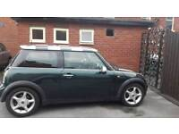 Mini for Sale £995 ono