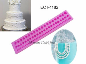 Brand New Cake Tools and Molds for sale