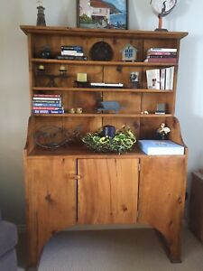 Shelf for sale in bobcaygeon