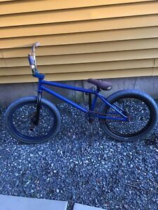 Fit bike free coaster for sale!! 300$OBO