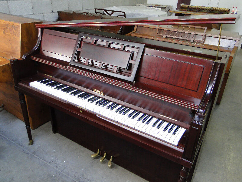 piano clearance sale pianos from 895 pianos keyboards city of toronto kijiji. Black Bedroom Furniture Sets. Home Design Ideas