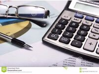 Reliable and Qualified Accountant