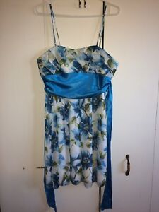 Beautiful Dress for Sale!